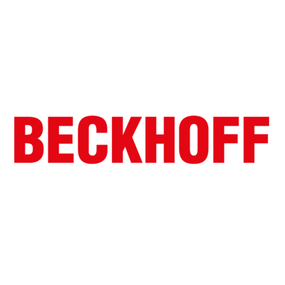 Beckhoff Automation AB - 14.11.19