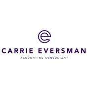 Carrie Eversman LLC - 26.06.19