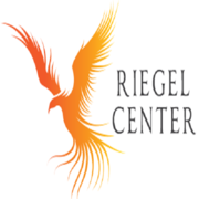 The Riegel Center - 14.03.19