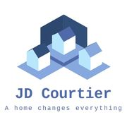 JD Courtier - 21.01.20