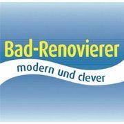Bad-Renovierer, Inh. Marc Swientek - 22.02.16