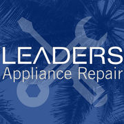 Leaders Appliance Repair - 09.02.20