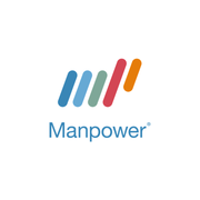Cabinet de Recrutement Manpower de Cergy-Pontoise - 26.02.19