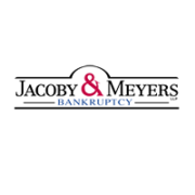 Jacoby & Meyers-Bankruptcy, LLP - 31.08.13