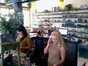 Hey Beautiful Salon, Day Spa And Tattoo - 13.07.13