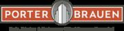 Porter brauen Real Estate & Property Management