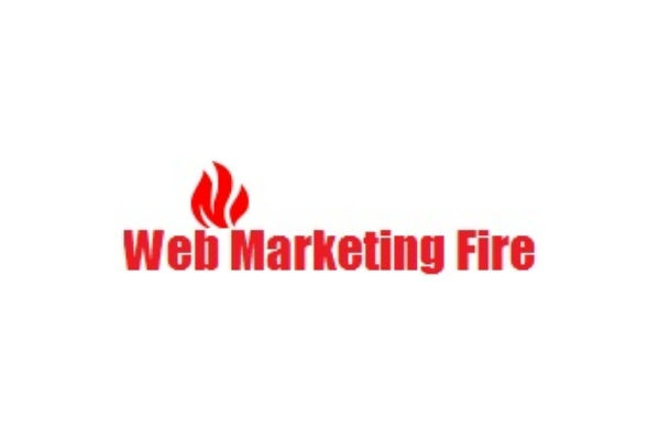 Web marketing fire - 02.11.18