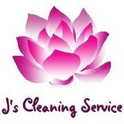 J's Cleaning Service LLC - 22.02.19