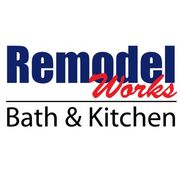 Remodel Works Bath & Kitchen - 13.08.18