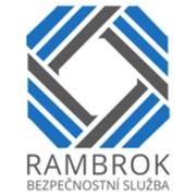 Rambrok, s.r.o. - bezpečnostní agentura - 07.01.16
