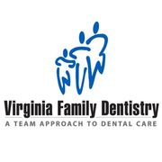 Virginia Family Dentistry Tri-Cities - 10.02.20