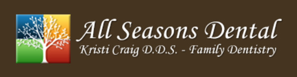 All Seasons Dental - 10.01.19