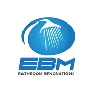 EBM Bathroom Renovations - 10.11.19