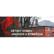 Dětský domov Janovice u Rýmařova - 01.08.16
