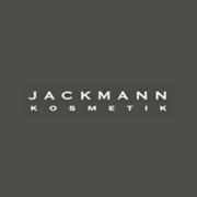 Jackmann Kosmetik - 13.10.16