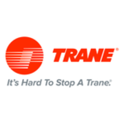 Trane Sales Office - 25.07.17