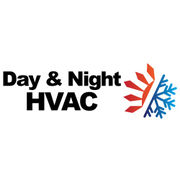 All Day and Night Plumbing Heating and Air Conditioning - 10.03.19