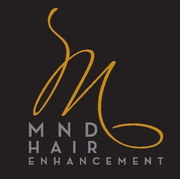 MND Hair Enhancement - 10.02.20