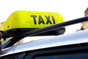 Taxi Pasi Issakainen - 17.06.17