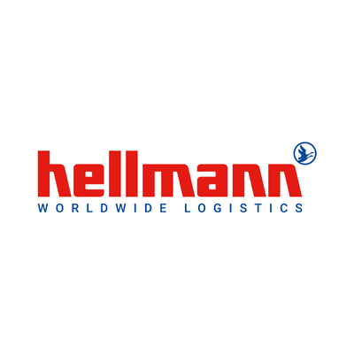 Hellmann Worldwide Logistics - 24.12.17