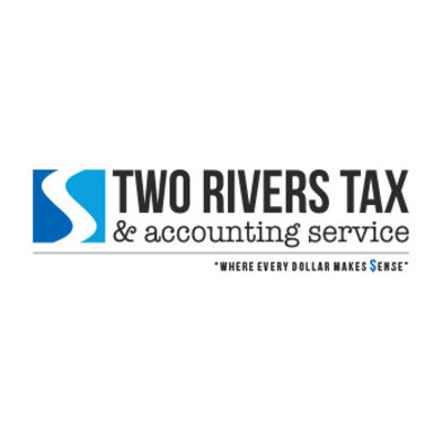 Two Rivers Tax & Accounting Service - 17.03.17