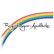 Regenbogen-Apotheke - 18.01.17