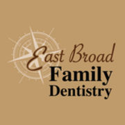 East Broad Family Dentistry - 10.08.15