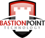 Bastionpoint Technology - 13.05.20