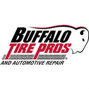 Buffalo Tire Pros and Automotive Repair - 06.06.17