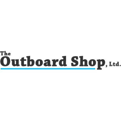 The Outboard Shop, Ltd. - 18.04.18