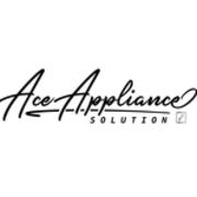 Ace Appliance Solutions - 29.03.19
