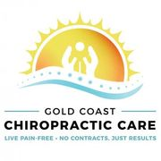 Gold Coast Chiropractic Care - 17.06.19