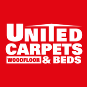 United Carpets And Beds - 08.10.18