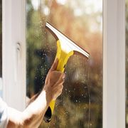 Rochester Window Cleaning - 01.01.20