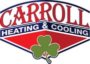 Carroll Heating & Cooling - 09.03.21