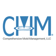 Comprehensive Mold Management, LLC - 06.02.20