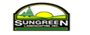Sungreen Landscaping Inc - 30.09.16