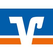 Volksbank Raiffeisenbank Rosenheim-Chiemsee eG, Rohrdorf - 30.11.16