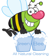 Green Bee Natural Cleaning - 10.02.20
