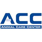 ACC Mag. Georg Egger Kleintierklinik- animal care center - 14.11.19