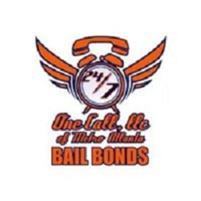 24-7 One Call Bail Bonds Alpharetta - 27.10.18