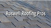 Roswell Roofing Pros - 18.09.20