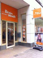 Brainwash Kapper - 23.06.12