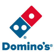 Domino's Pizza - 19.12.19