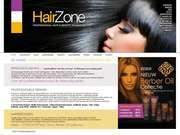 Hairzone Zuidplein