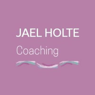 Jael Holte Coaching - 31.01.20