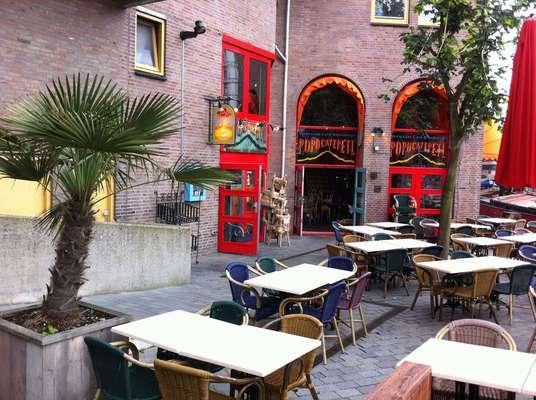 popocatepetl-mexicaans-restaurant-3921388-la.jpg