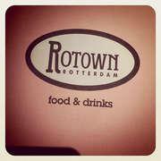 Rotown BV