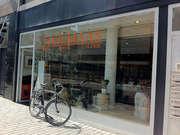 Theemaas Thee Koffie & Galerie
