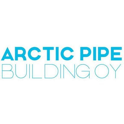 Arctic Pipe Building Oy - 19.08.19